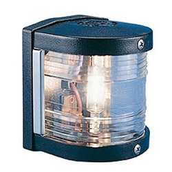 Aqua Signal Series 25 Stern Navigation Light
