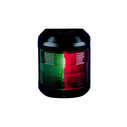 Aqua Signal Series 41 Bi-Color Navigation Light