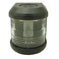 Aqua Signal Series 41 Masthead Navigation Light