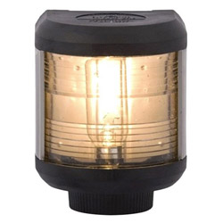 Aqua Signal Series 40 Masthead Navigation Light