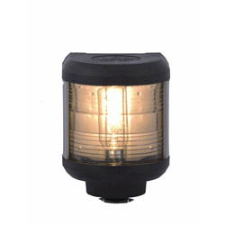 Aqua Signal Series 40 Stern Navigation Light