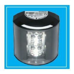 Aqua Signal Series 43 LED Stern Navigation Light