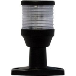 Hella marine All-Round / Anchor Navigation Light