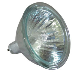 Forespar G4 Base Deck / Bow Light Replacement Halogen Bulb