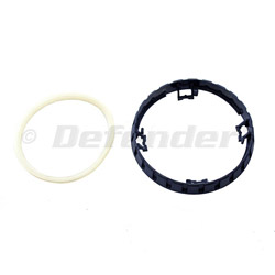 Aqua Signal Locking Ring With Gasket