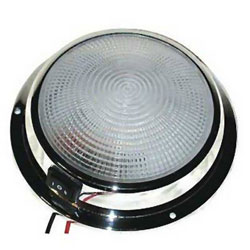 Dr. LED LED Dome Cabin Light