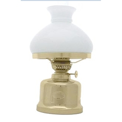 Weems & Plath  Sorensen Dutch Table Lamp