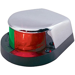 Perko 1310 Bi-Color Navigation Light