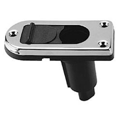 Perko 1046 Locking Collar Mount