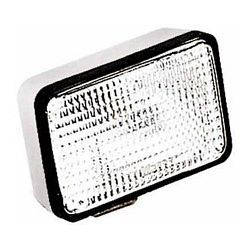 Optronics DL55 Series Halogen Flood Light