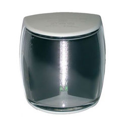 Hella marine NaviLED PRO Stern Navigation Light