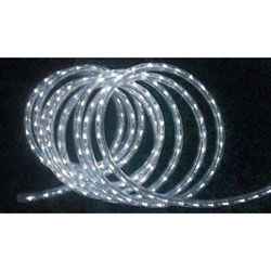 "Imtra 3/8"" LED Rope Lighting - Exterior"