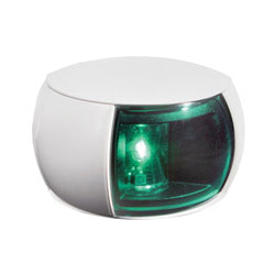Hella marine NaviLED Starboard Navigation Light