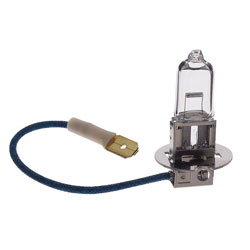 Hella marine Replacement Halogen Flood Light Bulb
