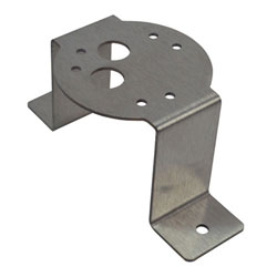 OGM Top Mounting Bracket