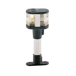 Perko 1196 Masthead / All-Round Navigation Light