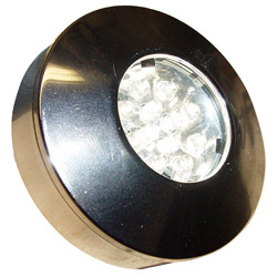 Aqua Signal Bamako LED Headliner Light - Interior