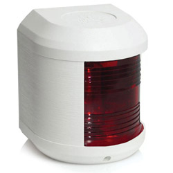 Aqua Signal Series 41 Navigation Lights