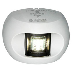 Aqua Signal Series 33 LED Stern Navigation Light