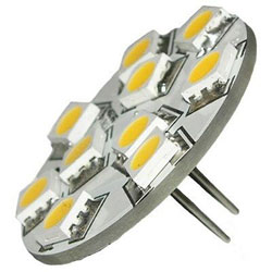 "Imtra ""X-Beam"" LED Replacement Bulb"