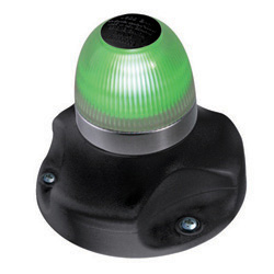 Hella marine NaviLED 360 All-Round Navigation Light