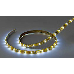 Imtra Flexible LED Strip Tape - 8 ft. with Wire Leads - Exterior