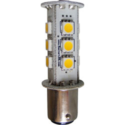 Marine Led Bulbs Conversions Defender Marine