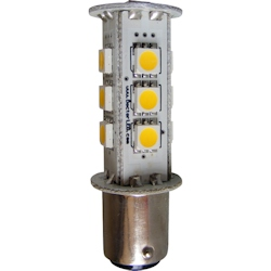Dr. LED Tower LED Replacement Bulb