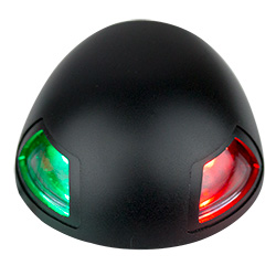 Sea-Dog LED Bi-Color Navigation Light