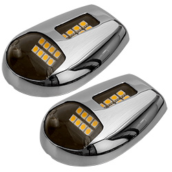 Sea-Dog LED Docking Lights