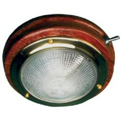 Sea-Dog Dome Light - Interior