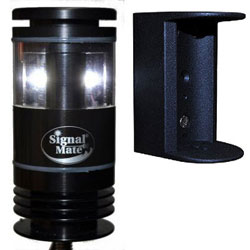 Signal Mate LED Steaming / Masthead Light