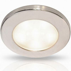 Hella marine EuroLED 95 Downlight - Exterior