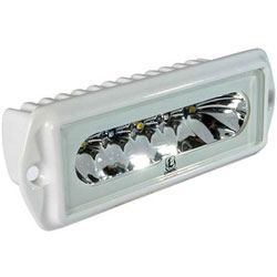 Lumitec Capri2 LED Flood Light