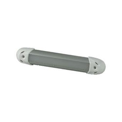 Lumitec MiniRail2 Non-Dimming LED Light - Exterior - Select from Three Colors