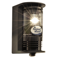 Signal Mate LED Stern Navigation Light