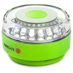Navisafe Navi light 360° LED Rescue Light
