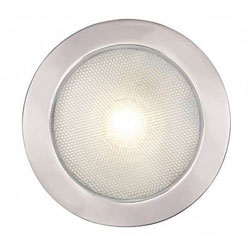Hella marine EuroLED 150 Downlight - Exterior