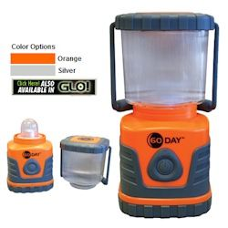 UST Marine 60 Day LED Lantern