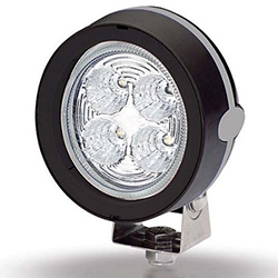 Hella marine Mega Beam LED Flood Light