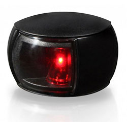 Hella Marine NaviLED Navigation Light