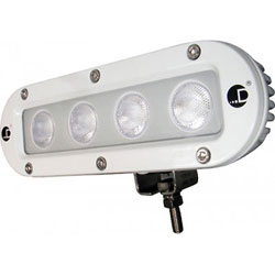 Dr. LED Kevin X4 LED Spreader / Deck Light