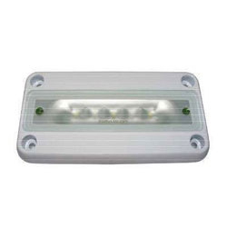 Dr. LED Gold Standard LED Deck / Flood Light