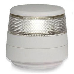 Hella Marine NaviLED 360 Compact All Round Navigation Light