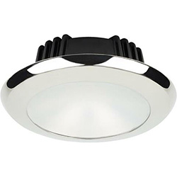 Imtra Sigma Small PowerLED Downlight  - Exterior