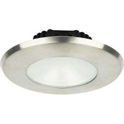 Imtra Sigma Large PowerLED Downlight - Interior