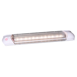 Aqua Signal Malabo Multi-Purpose LED Light - Interior