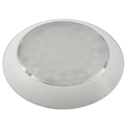 Aqua Signal Colombo LED Downlight - Interior