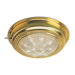 Sea-Dog LED Dome Light with Switch - Interior (400198-1)