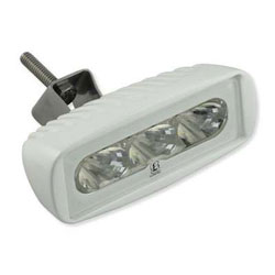 Lumitec CapreraLT LED Flood Light